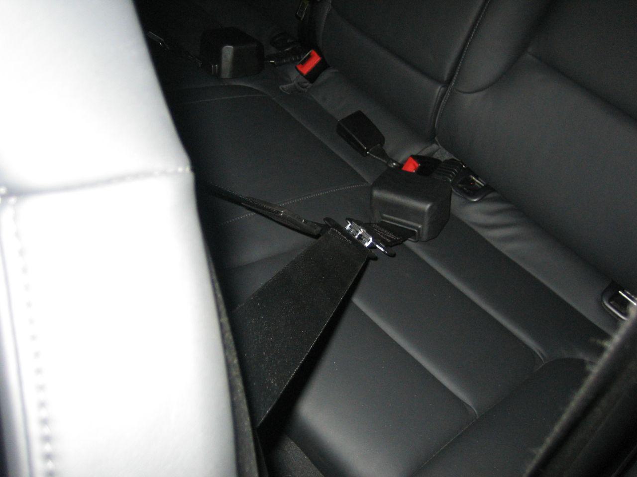 Audi S3 Schroth Asm 4 Punkt Gurte Img 4776 Jpg